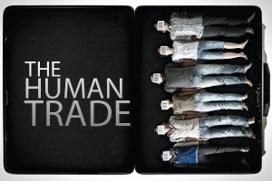 The Human Trade